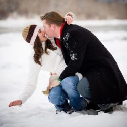 Manali honeymoon package from Ahmedabad 7 Nights 8 Days by Train