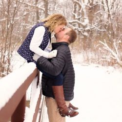 Manali honeymoon package from Chandigarh 2 Nights 3 Days by Car