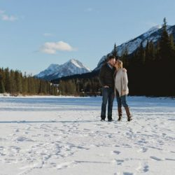 Manali honeymoon package from Chandigarh 3 Nights 4 Days by Car