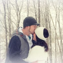 Manali honeymoon package from Hyderabad 2 Nights 3 Days by Flight