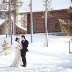 Manali honeymoon package from Hyderabad 3 Nights 4 Days by Flight