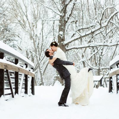 Manali honeymoon package from Hyderabad 6 Nights 7 Days by Train