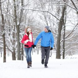 Manali honeymoon package from Hyderabad 7 Nights 8 Days by Train