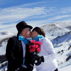 Manali honeymoon package from Nagpur 5 Nights 6 Days by Train
