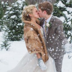 Manali honeymoon package from Pune 2 Nights 3 Days by Flight