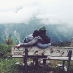 Manali honeymoon package from Pune 3 Nights 4 Days by Flight