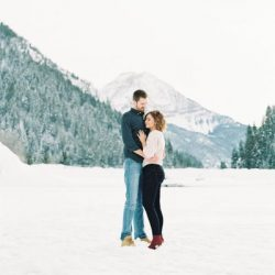 Manali honeymoon package from Pune 5 Nights 6 Days by Train
