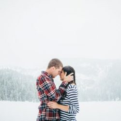 Manali honeymoon package from Surat 5 Nights 6 Days by Train