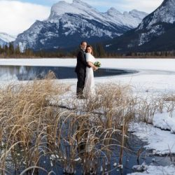 Manali honeymoon package from Surat 6 Nights 7 Days by Train
