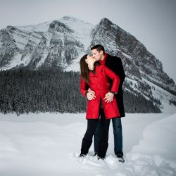 Manali honeymoon package from Surat 7 Nights 8 Days by Train