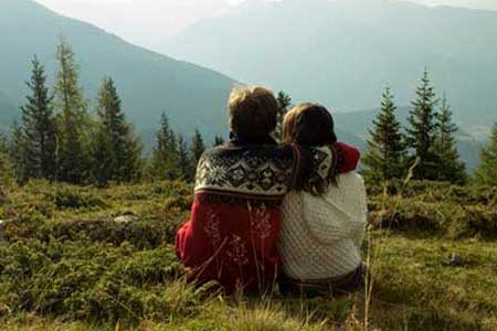 Manali honeymoon packages from Pune