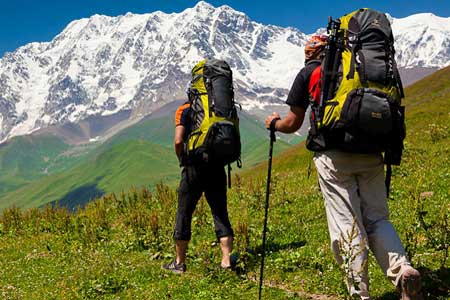 Manali tour packages from Coimbatore