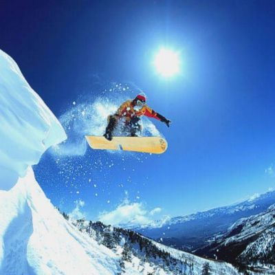 Manali tour package from Ahmedabad 5 Nights 6 Days by Train