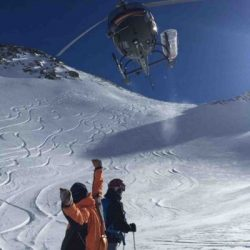 Manali tour package from Ambala 3 Nights 4 Days by Car