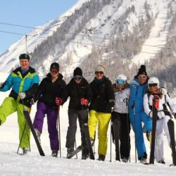 Manali tour package from Ambala 5 Nights 6 Days by Volvo