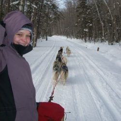 Manali tour package from Ambala 6 Nights 7 Days by Volvo