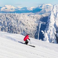 Manali tour package from Amritsar 3 Nights 4 Days by Car