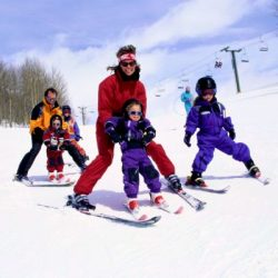 Manali tour package from Amritsar 5 Nights 6 Days by Volvo