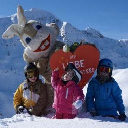 Manali tour package from Bangalore 2 Nights 3 Days by Flight