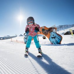 Manali tour package from Bangalore 3 Nights 4 Days by Flight