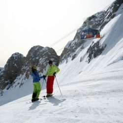 Manali tour package from Bangalore 7 Nights 8 Days by Train