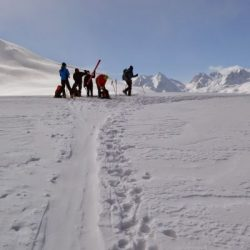 Manali tour package from Baroda 3 Nights 4 Days by Flight