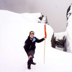 Manali tour package from Baroda 4 Nights 5 Days by Flight