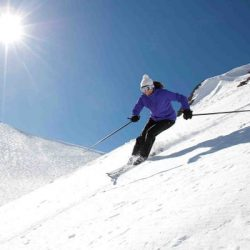 Manali tour package from Baroda 5 Nights 6 Days by Train
