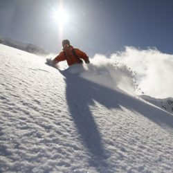 Manali tour package from Baroda 7 Nights 8 Days by Train