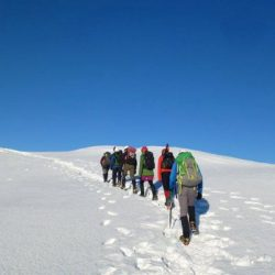 Manali tour package from Bhopal 2 Nights 3 Days by Flight