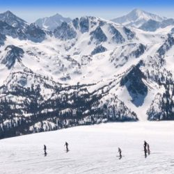 Manali tour package from Bhopal 3 Nights 4 Days by Flight
