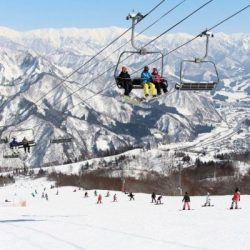 Manali tour package from Calicut 3 Nights 4 Days by Flight