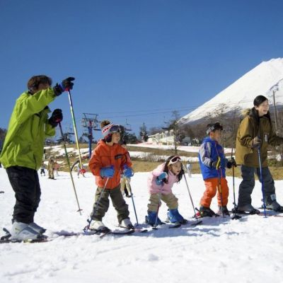 manali-tour-package-from-calicut-5-nights-6-days-by-train