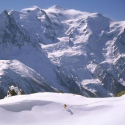 Manali tour package from Chandigarh 2 Nights 3 Days by Car