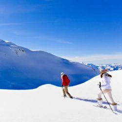 Manali tour package from Chandigarh 4 Nights 5 Days by Car