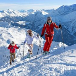 Manali tour package from Chandigarh 5 Nights 6 Days by Volvo