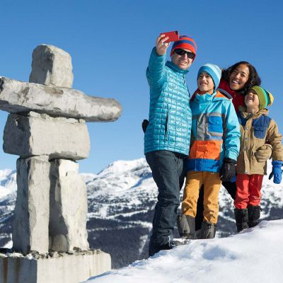 Manali tour package from Cochin 2 Nights 3 Days by Flight