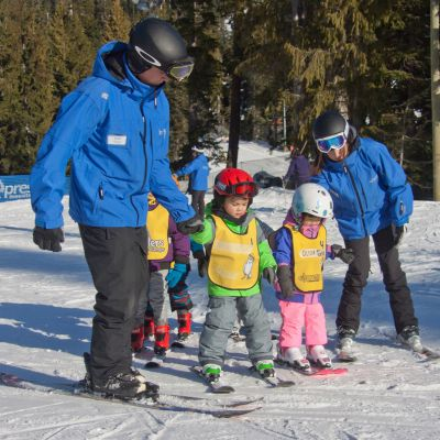 Manali tour package from Cochin 5 Nights 6 Days by Train