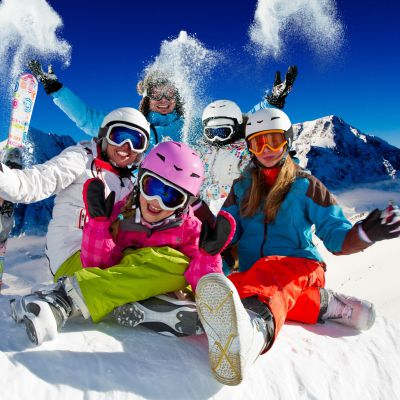 Manali tour package from Cochin 7 Nights 8 Days by Train