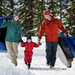 Manali tour package from Coimbatore 4 Nights 5 Days by Flight
