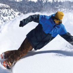 Manali tour package from Coimbatore 5 Nights 6 Days by Train