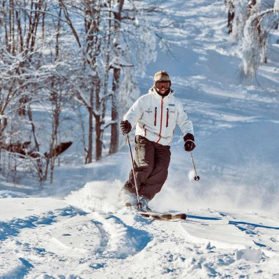 Manali tour package from Delhi 3 Nights 4 Days by Car