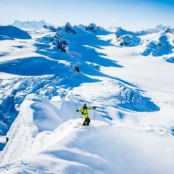 Manali tour package from Hyderabad 3 Nights 4 Days by Flight
