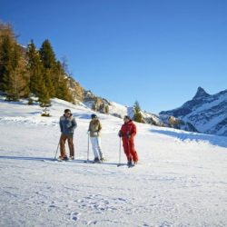 Manali tour package from Hyderabad 5 Nights 6 Days by Train