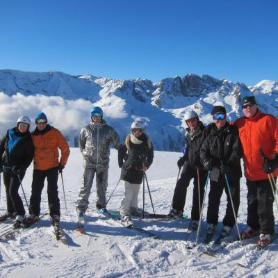 Manali tour package from Indore 2 Nights 3 Days by Flight