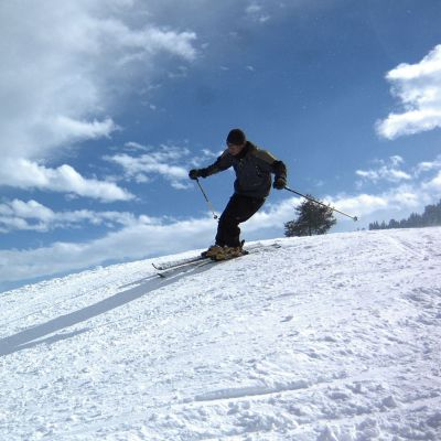 Manali tour package from Indore 5 Nights 6 Days by Train
