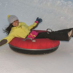 Manali tour package from Jalandhar 3 Nights 4 Days by Car
