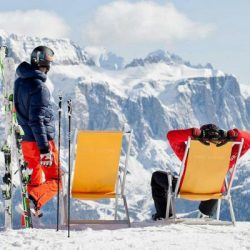 Manali tour package from Jalandhar 6 Nights 7 Days by Volvo