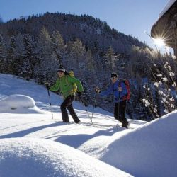 Manali tour package from Kerala 2 Nights 3 Days by Flight