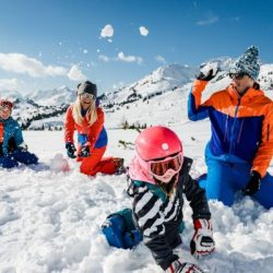 Manali tour package from Kerala 3 Nights 4 Days by Flight